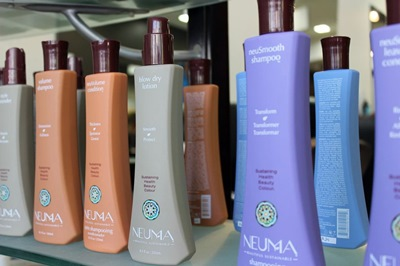 Buy Neuma Hair Products Scottsdale Salon