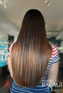 scottsdale-hair-extensions