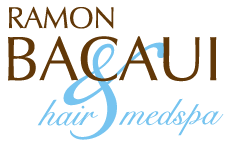 Ramon Bacaui Hair Salon and Med Spa