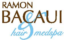Ramon Bacaui Hair Salon and Med Spa